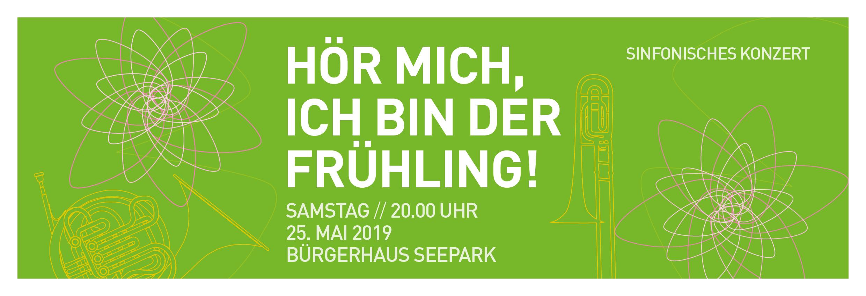 Das Freiburger Blasorchester e.V.
